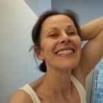 Aide à la connaissance sur soi - Chantal de Givry