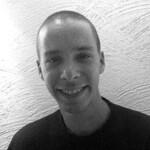 Analyste programmeur Web - Gregory BONNARDEL