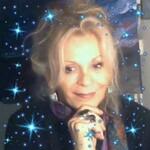 Astrologue Médium  - Cassandra Stern