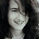 astrologue/tarologue - Flavia Angiolini
