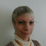 autres médecines douces - Danielle Manavit