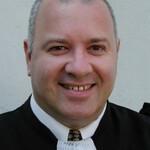 Avocat à la Cour - Maître BRUSCHINI-CHAUMET
