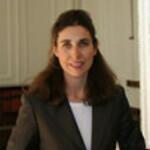 avocat à la Cour - Yael BRAMI-CREHANGE