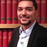 avocat (conseil/contentieux) - Maître SILVA