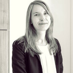 AVOCAT FISCALISTE - Caroline PERRIN