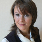 avocat - Maître Belyaletdinova