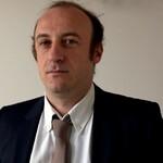 Avocat - Maître Novakov