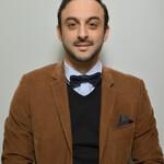 avocat - Maître RIBAHI