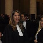 avocat - Maître ROSSI-LABORIE