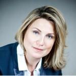 Avocat - Stephanie BEAUPOIL-NICOLA