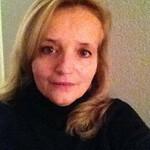Chamane, tarologue, médium - Delphine Zenn