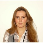 Chef de projets formation - Perle Liebmann