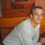 CLAIRVOYANT RESSENTI COACH PERSONNEL - Didier Koursani