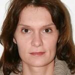 Coach certifiée et formatrice - Aline Couvidou