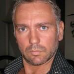 Coach Couple et Problèmes Sexuels - Bruno QUENARD