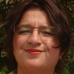 Coach de vie & Assistance administrative - Catherine Barichello