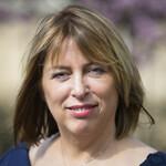 Coach de Vie et Professionnel - Mireille Mathis