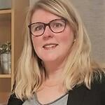 Coach Diplômée, Travail, Vie Personnelle - Céline BRAUN DEBOURGES