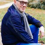 Coach - Eric Alain
