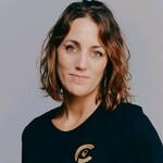 Coach image - Pamela MESSY