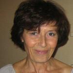 Coach indépendante - Martine Blanc