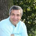 Coach - Jean-Louis Roux