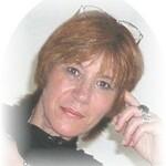 coach médium - Joëlle d'Issy