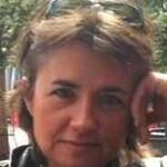 Coach professionnelle - Corinne MORET