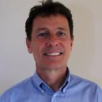Coaching management - Laurent de Rauglaudre