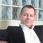Comment être vite visible sur internet - Hervé Heully