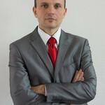 Comparateur Indépendant de Solutions Pré - Thierry Vandecasteele