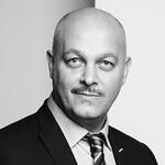Conseil a la creation d'entreprise - Frédéric Goldzak