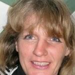 Conseil Audit Gestion d'entreprises - Agnès Chotin RD Consulting France