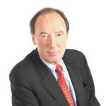 Conseil aux Dirigeants de PME - Alain Goetzmann
