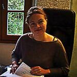 Conseil création d'entreprise - Antonella VILAND