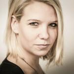 Conseil en communication - Juliette Eskenazi
