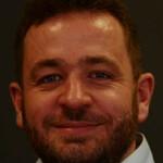 Conseil en gestion - Antoine de Labarthe