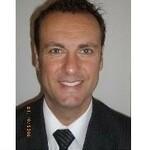 Conseil en Patrimoine et Financier - Pierre Nassar
