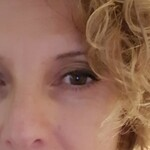 Conseiller en gestion de patrimoine    - Veronica Luce
