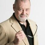 Conseiller psychologique (counselor) - Luc Demeuleneire