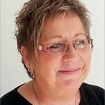 Conseillère en florithérapie - Annick D'HIER