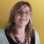 Conseillère en orientation de carrière - Marie Ange DEBACKERE