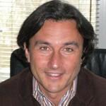 Consultant  - DAVID DONGAIS