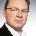 Consultant en gestion d'entreprise - Vincent CHARLIER