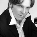 Consultant en Webmarketing - Laurent DELASSUS