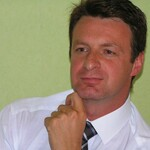 Consultant formateur et coach - Christophe PAILLASSA
