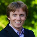 Consultant Formateur - Romain Rissoan Webmarketing