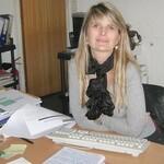 consultante en RH et Management des Orga - Valérie BOISNEAULT