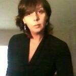 Consultante Indépendante - Sophie Bouché