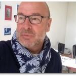 COURTIER en FINANCEMENT IMMOBILIER  - Patrick NIER